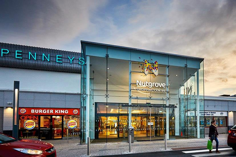 Nutgrove-Shopping-Centre