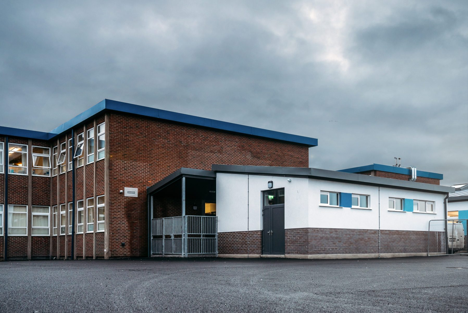 EDU-Chanel College Coolock